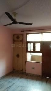 Gallery Cover Image of 1050 Sq.ft 2 BHK Independent Floor for rent in Vaishali for 13000