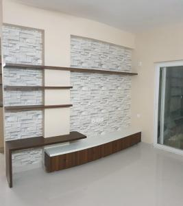 Gallery Cover Image of 1485 Sq.ft 3 BHK Apartment for rent in Thoraipakkam for 27000