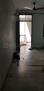 Gallery Cover Image of 600 Sq.ft 1 BHK Apartment for rent in Mehrauli for 11000