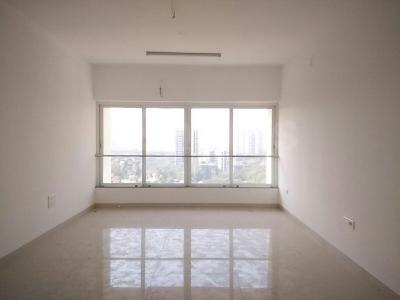 Gallery Cover Image of 1232 Sq.ft 3 BHK Apartment for rent in Govandi for 80000