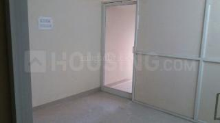 Gallery Cover Image of 560 Sq.ft 1 BHK Apartment for rent in Viman Nagar for 17000