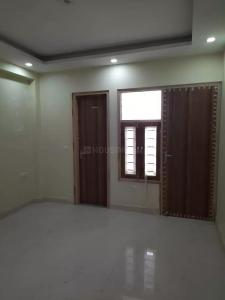 Gallery Cover Image of 1450 Sq.ft 3 BHK Independent Floor for rent in Sector 51 for 30000