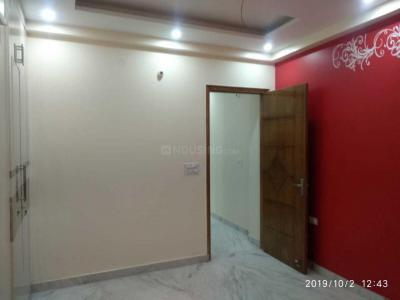 Gallery Cover Image of 1052 Sq.ft 2 BHK Independent Floor for buy in Sector 7 for 4765000