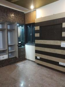Gallery Cover Image of 950 Sq.ft 2 BHK Independent Floor for buy in Kalkaji for 8500000