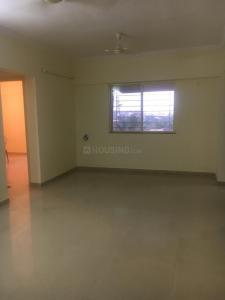 Gallery Cover Image of 1200 Sq.ft 2 BHK Apartment for buy in Thergaon for 8500000