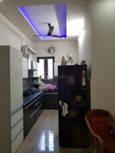 Gallery Cover Image of 1800 Sq.ft 3 BHK Independent House for rent in Laxman Chowk for 32000