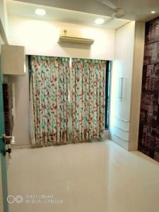 Gallery Cover Image of 1000 Sq.ft 2 BHK Apartment for rent in Mayfair Hillcrest, Vikhroli West for 52000