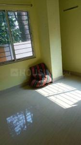 Gallery Cover Image of 300 Sq.ft 1 BHK Apartment for buy in Kasba for 800000