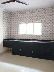 Gallery Cover Image of 580 Sq.ft 1 BHK Apartment for rent in Mahalakshmi Nagar for 40000