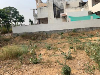 Gallery Cover Image of  Sq.ft Residential Plot for buy in Jagatpura for 3800000