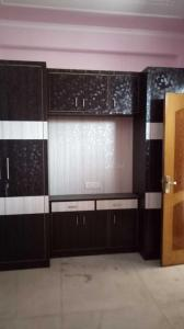 Gallery Cover Image of 800 Sq.ft 1 BHK Apartment for rent in Vaishali for 11000