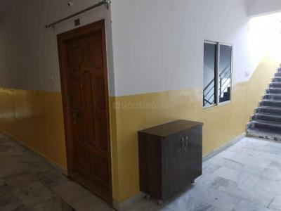 Gallery Cover Image of 1100 Sq.ft 2 BHK Apartment for buy in Malakpet for 5200000