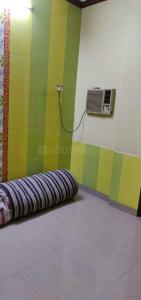 Gallery Cover Image of 800 Sq.ft 2 BHK Apartment for rent in Kharghar for 26000