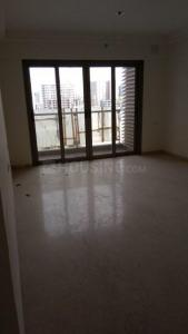 Gallery Cover Image of 1800 Sq.ft 3 BHK Apartment for rent in Andheri West for 110000