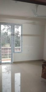 Gallery Cover Image of 1100 Sq.ft 2 BHK Independent Floor for buy in Aman Vihar for 4200000