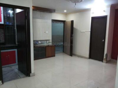Gallery Cover Image of 1200 Sq.ft 2 BHK Apartment for rent in Ballygunge for 23000