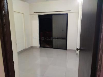 Gallery Cover Image of 1100 Sq.ft 2 BHK Apartment for buy in Mittal Silver Crescent, Kharadi for 6700000
