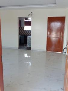 Gallery Cover Image of 600 Sq.ft 1 BHK Independent Floor for rent in Raj Nagar for 15000