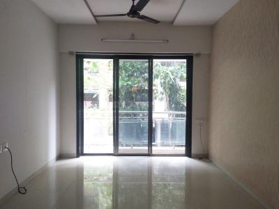 Gallery Cover Image of 550 Sq.ft 1 BHK Apartment for rent in Kasarvadavali, Thane West for 16000