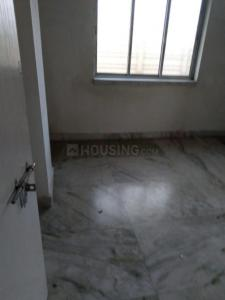 Gallery Cover Image of 881 Sq.ft 2 BHK Apartment for buy in Disha Apartment, Baguiati for 3700000