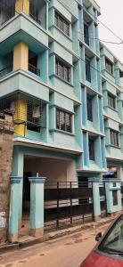 Gallery Cover Image of 2229 Sq.ft 4 BHK Independent Floor for buy in Raja Bazar for 21000000