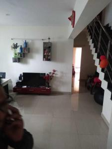 Gallery Cover Image of 2000 Sq.ft 3 BHK Apartment for rent in Kudlu Gate for 35000
