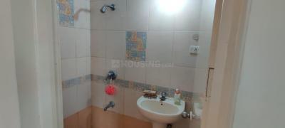 Bathroom Image of Vastu Property in Magarpatta City