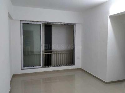 Gallery Cover Image of 693 Sq.ft 1 BHK Apartment for rent in Mira Road East for 15000