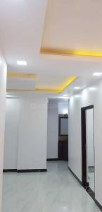 Gallery Cover Image of 1550 Sq.ft 3 BHK Apartment for buy in Sector 99A for 8000000