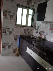 Kitchen Image of Moraya in Nigdi
