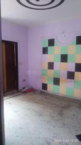 Gallery Cover Image of 900 Sq.ft 3 BHK Independent Floor for rent in Uttam Nagar for 10000