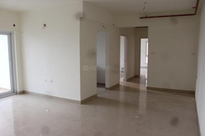 Gallery Cover Image of 1300 Sq.ft 3 BHK Apartment for rent in Medavakkam for 23000
