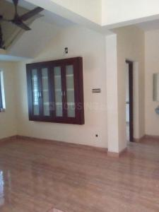 Gallery Cover Image of 1500 Sq.ft 2 BHK Independent House for rent in Vyttila for 14000