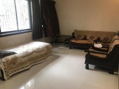 Gallery Cover Image of 2000 Sq.ft 2 BHK Independent House for buy in Malad West for 40000000