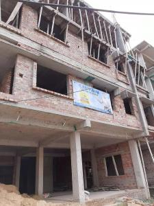 Gallery Cover Image of 774 Sq.ft 2 BHK Apartment for buy in Sodepur for 2160000