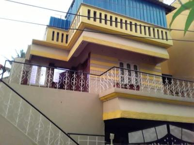 Gallery Cover Image of 950 Sq.ft 6 BHK Independent House for buy in Vimanapura for 12000000