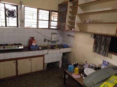 Kitchen Image of PG 4194450 Gokhalenagar in Gokhalenagar