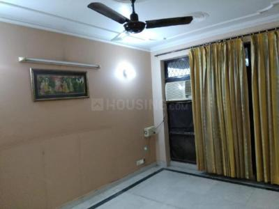 Gallery Cover Image of 1680 Sq.ft 3 BHK Apartment for rent in Sector 46 for 30000