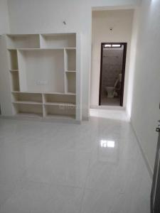 Gallery Cover Image of 660 Sq.ft 1 BHK Independent House for rent in Happy Homes Colony for 12000
