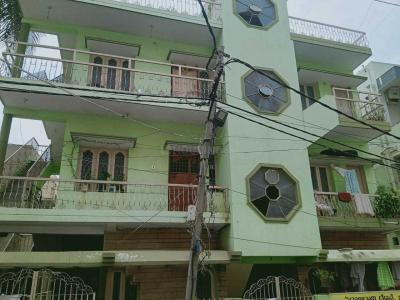 Gallery Cover Image of 900 Sq.ft 2 BHK Independent House for buy in Banashankari for 13500000