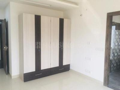 Gallery Cover Image of 930 Sq.ft 2 BHK Apartment for buy in Pratap Nagar for 3100000