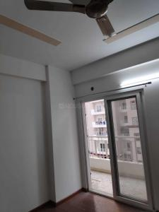 Gallery Cover Image of 1150 Sq.ft 2 BHK Apartment for rent in Noida Extension for 8000