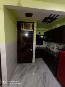 Kitchen Image of Nestorest in Bindapur