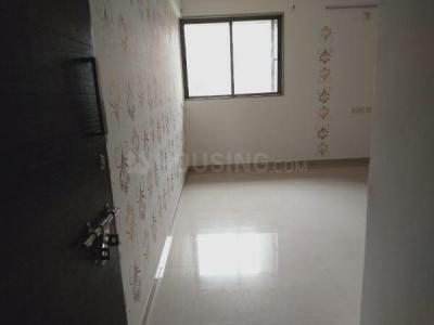 Gallery Cover Image of 667 Sq.ft 1 BHK Apartment for buy in Chandkheda for 2350000
