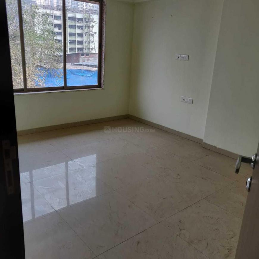 Bedroom Image of 800 Sq.ft 2 BHK Apartment for buy in Bhandup West for 12000000