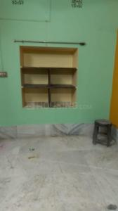 Gallery Cover Image of 1100 Sq.ft 1 BHK Independent House for rent in Belghoria for 6000