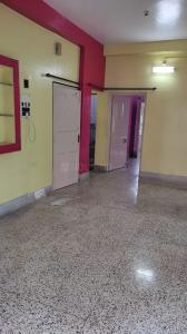 Gallery Cover Image of 1000 Sq.ft 2 BHK Apartment for rent in BCT Sonar Sansar, Rajpur Sonarpur for 13000