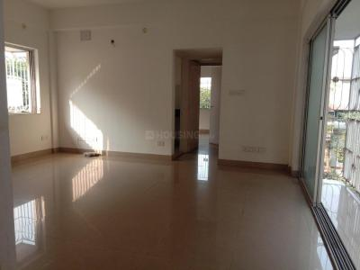 Gallery Cover Image of 1250 Sq.ft 2 BHK Apartment for buy in Gariahat for 13500000