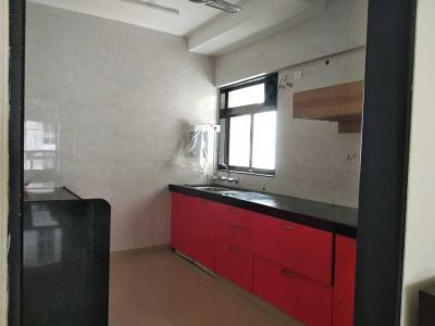 Gallery Cover Image of 1400 Sq.ft 3 BHK Apartment for rent in Godrej Central, Chembur for 63000
