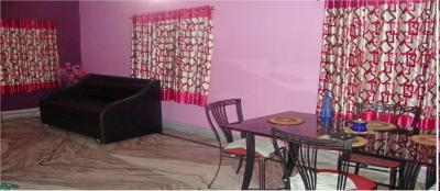 Gallery Cover Image of 3100 Sq.ft 8 BHK Independent House for buy in Bidhannagar for 8500000